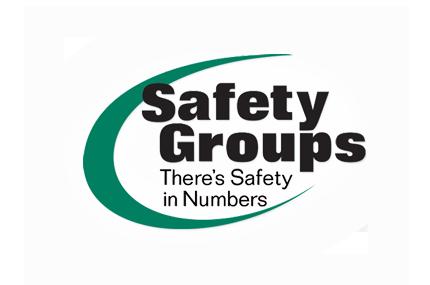 WSIB Safety Groups